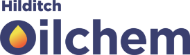 Oilchem Pty Ltd